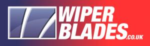 Wiper Blades Voucher Codes