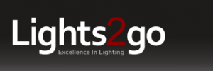 Lights2go Voucher Codes