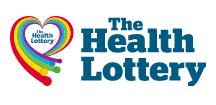 The Health Lottery Voucher Codes