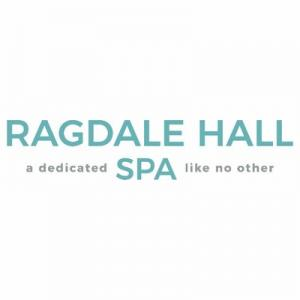 Ragdale Hall Voucher Codes