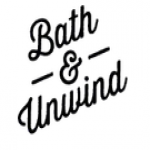 Bath & Unwind Voucher Codes