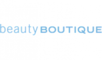 Beauty Boutique Voucher Codes