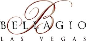 Bellagio Voucher Codes