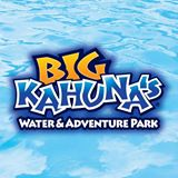 Big Kahuna's Voucher Codes