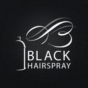 Black Hairspray Voucher Codes