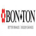 Bon Ton Voucher Codes