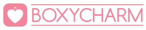 Boxycharm Voucher Codes