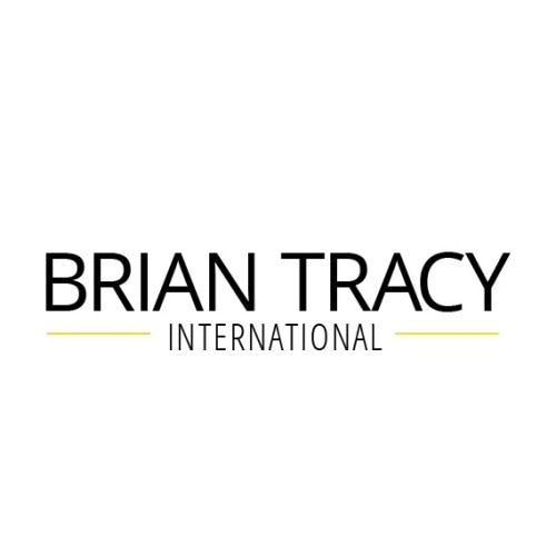 Brian Tracy Voucher Codes