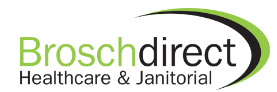 Brosch Direct Voucher Codes