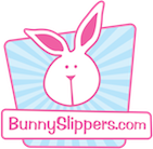 Bunny Slippers Voucher Codes