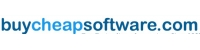 BuyCheapSoftware.com Voucher Codes