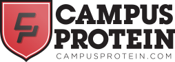Campus Protein Voucher Codes