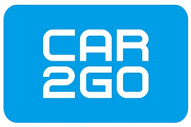 Car2Go Voucher Codes