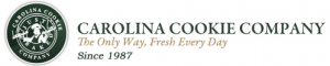 Carolina Cookie Company Voucher Codes