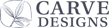 Carve Designs Voucher Codes