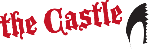 Castle Laser Tag Voucher Codes