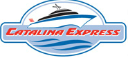 Catalina Express Voucher Codes
