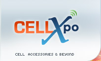 Cell Xpo Voucher Codes