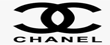 CHANEL Voucher Codes