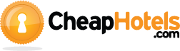 Cheaphotels.Com Voucher Codes