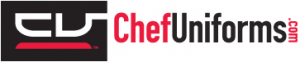 Chef Uniforms Voucher Codes