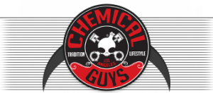 Chemical Guys Voucher Codes