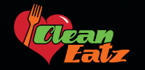 Clean Eatz Voucher Codes
