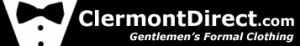 Clermontdirect Voucher Codes