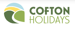 Cofton Country Holidays Voucher Codes