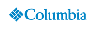 Columbia Sportswear Voucher Codes