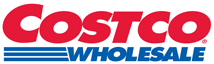 Costco Wholesale Voucher Codes