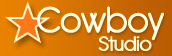 Cowboy Studio Voucher Codes
