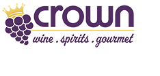 Crown Wine & Spirits Voucher Codes