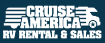 Cruise America Voucher Codes