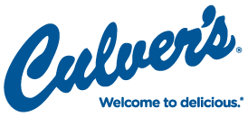 Culver'S Voucher Codes