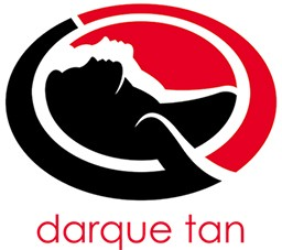 Darque Tan Voucher Codes