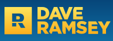 Dave Ramsey Voucher Codes