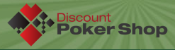 Discount Poker Shop Voucher Codes