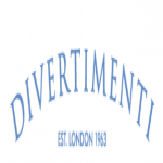 Divertimenti Voucher Codes