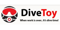 Divetoy Voucher Codes
