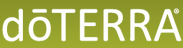 DoTerra Voucher Codes