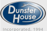 Dunster House Voucher Codes