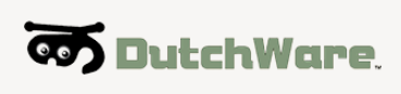 DutchWare Gear Voucher Codes