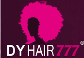 Dyhair777 Voucher Codes