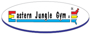 Eastern Jungle Gym Voucher Codes