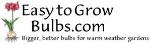 Easy To Grow Bulbs Voucher Codes