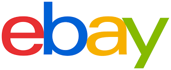 EBay Voucher Codes
