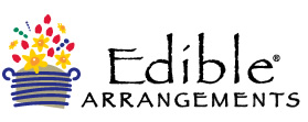 Edible Arrangements Voucher Codes