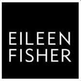 Eileen Fisher Voucher Codes