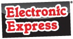 Electronic Express Voucher Codes